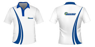t shirt designs t shirt design for freeway insurance services inc by 99zoom