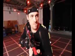 what happened to ashley beck ashley beck motion capture youtube