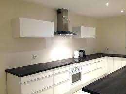 pose meuble haut cuisine caisson haut de cuisine source ikea fixation meuble haut cuisine