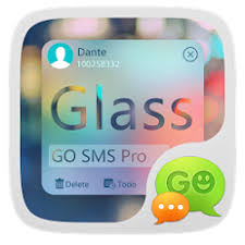 vire themes mobile9 com jb gosms theme getjar glass w100 png