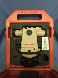 levels u0026 surveying equipment construction business u0026 industrial