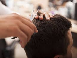 how to ensure you u0027ll get the haircut you want business insider