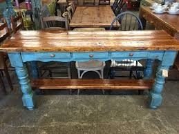 pine kitchen islands buy a made antique pine kitchen island made to order