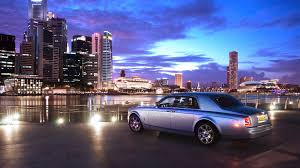 roll royce wallpaper rolls royce background 6867065