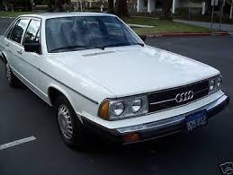 audi 5000 for sale just a car 1978 audi 5000 a 93 000 mile survivor