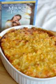 thanksgiving macaroni cheese recipes mac uncategorized