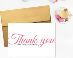happy birthday mom greeting cards quote cards typography