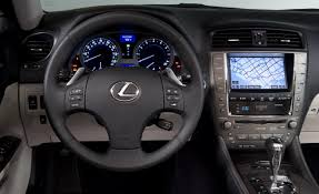lexus wagon interior lexus is 350 price modifications pictures moibibiki