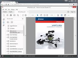 solidworks online 2017 beta trial through mysolidworks