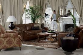 Ethan Allen Furniture Sofas Ethan Allen New Impressions Collection Featuring Teagan Bed Rowan