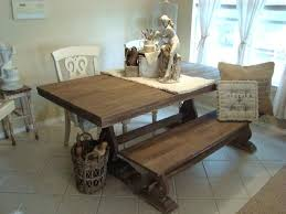 square dining table with bench s square dining table with bench