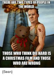 Film Memes - 25 best memes about christmas film christmas film memes