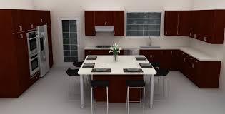 kitchen table and island combinations kitchen small kitchen island ideas for every space small kitchen