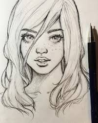 2072 best art images on pinterest drawings drawing ideas and