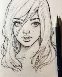 best 25 beautiful sketches ideas on pinterest travel sketchbook