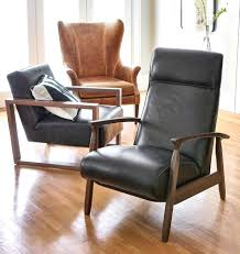 Recliner Chair With Speakers 68 Home Collection Recliner Gaming Chair With Speakers Sorrento