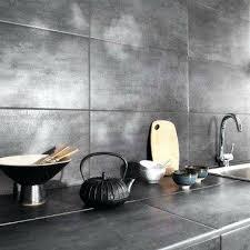 adh駸if pour plan de travail cuisine adhesif carrelage mural carrelage mural cuisine autocollant pour