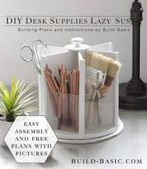 Cheap Home Accessories And Decor by Best 25 Cheap Room Decor Ideas On Pinterest Cheap Bedroom Decor