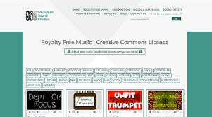 120 places to find creative commons media u2014 sitepoint