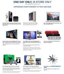 best buy iphone deals black friday best buy november 7 black friday deals revealed