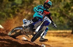 yamaha motocross bikes yamaha dirt bikes sport durst powersports durham nc 919 794 8400