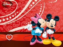 free thanksgiving wallpaper screensavers free screensaver saint valentine day disney valentine hearts