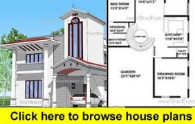 Home Design For 30x60 Plot Construction Maps Of 1000sq Feet House