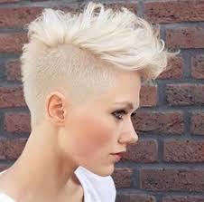 Frauenfrisuren Kurz by 40 Coole Kurze Frisuren Neue Kurz Haarschnitte