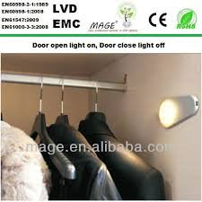 Cabinet Door Switches Lighting by Cabinet Door Light Switch Buy Automatic Light Switch Audio Light