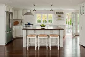 Modern Kitchen Island Chairs Black High Chairs Kitchen Decorating Ideas Furnished Rectangle