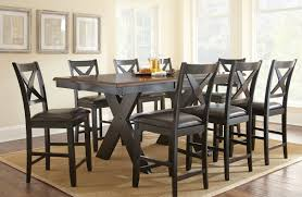 home interior design raleigh nc top used business furniture nashville tn tags used business