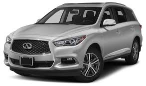 lexus nx mission viejo 2017 infiniti qx60 hybrid for sale 174 used cars from 43 310