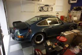 rare porsche 911 porsche 911 sc 3 0 coupe rare helios blue matching numbers 2 owner