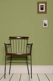 9 best olive 13 paint farrow and ball images on pinterest