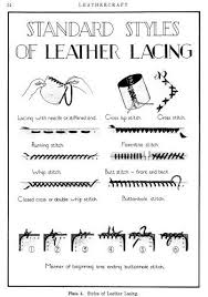 174 best leather templates images on pinterest leather leather