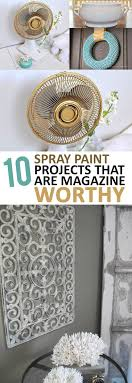 Best  Diy Home Decor Projects Ideas On Pinterest Furniture - Craft projects for home decor