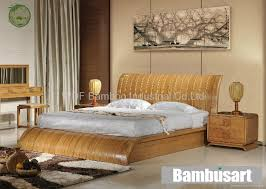 bamboo bedroom furniture fine design bamboo bedroom set bedroom the bamboo furniture with