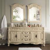 James Martin Bathroom Vanities by Bathroom Vanities From James Martin Furniture Discount Bathroom