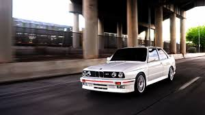 bmw e30 what s it like to daily drive a bmw e30 m3