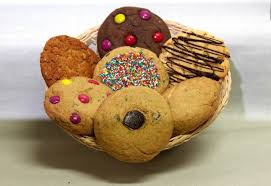 crave cookies canberra business for sale allhomes