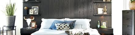 value city furniture bedroom value city furniture discontinued