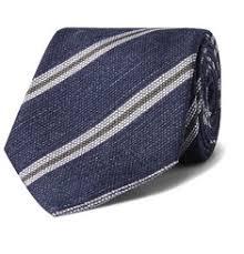 s designer neck ties mr porter