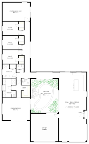 6 bedroom house plans floor plan 6 bedroom house ripping six corglife