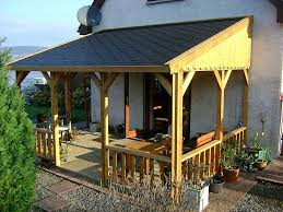 Inexpensive Pergola Kits by Wooden Lean To Pergola Kits Best Pergola Ideas Covered Pergola