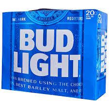 12 bud light price bud light 12 oz cans