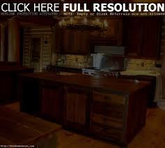 bathroom adorable western kitchen decor style southwestern