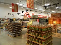 5 new grocery stores rapidly expanding in jax modern cities