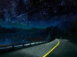download 3d night sky wallpaper gallery
