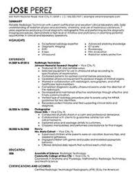Best Resume Review Resume Review Pro App Resume Review And Writing Advice