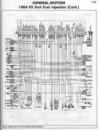 lexus v8 vvti wiring diagram maf wiring diagram maf efidynotuning solved colors of wires of maf